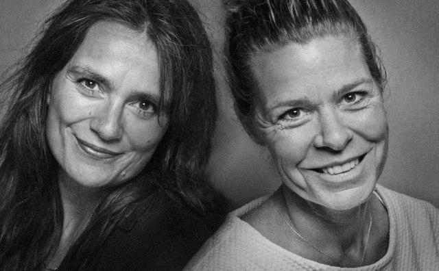 OMG oud met glimlach auteurs handboek vrouwen gezondheid