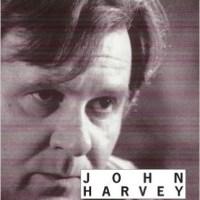 Cœurs solitaires : John Harvey