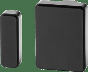 Gaswarner Wohnmobil Batteriebetrieben