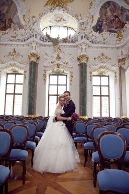 Hochzeitsservice Konigswinkel About Facebook