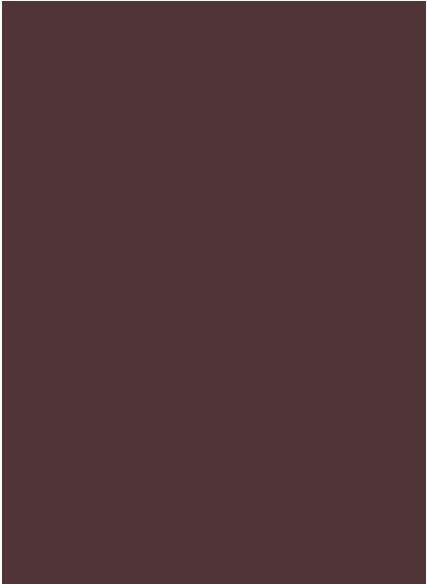 Brinjal Bluff Interior Colour Design Farbberatung Farben Von Farrow Ball Little Greene
