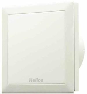 Mini Ventilateurs MiniVent M1100 HELIOS Airsoft