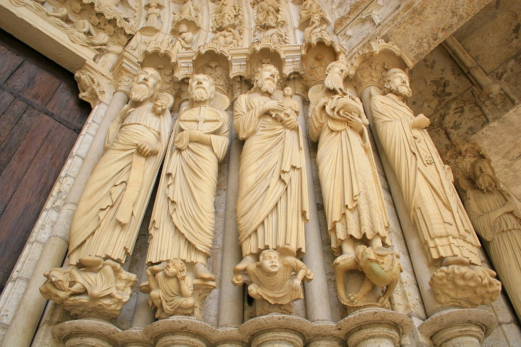 Los 7 Pecados Capitales Catolicos