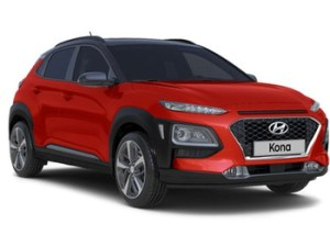 Hyundai Kona Review  Car Manuals PDF & Fault Codes DTC