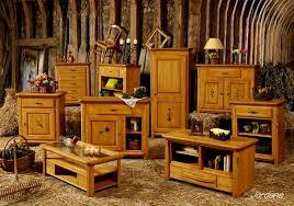 location box de stockage garde meubles