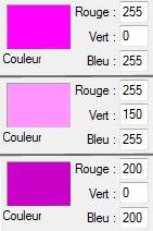 123 couleurs