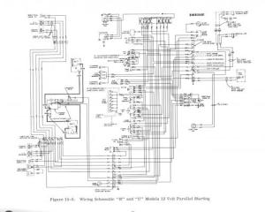 Mack truck wiring diagram free download  Truck manual, wiring diagrams, fault codes PDF free