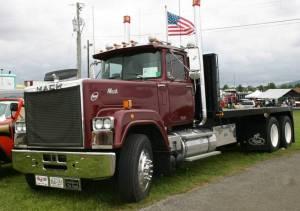 63 MACK Trucks Service Manuals Free Download  free PDF truck handbooks, wiring diagrams, fault