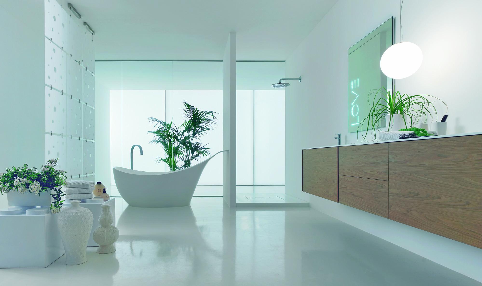 Kleine Freistehende Badewanne Bis 160 Cm Badefieber