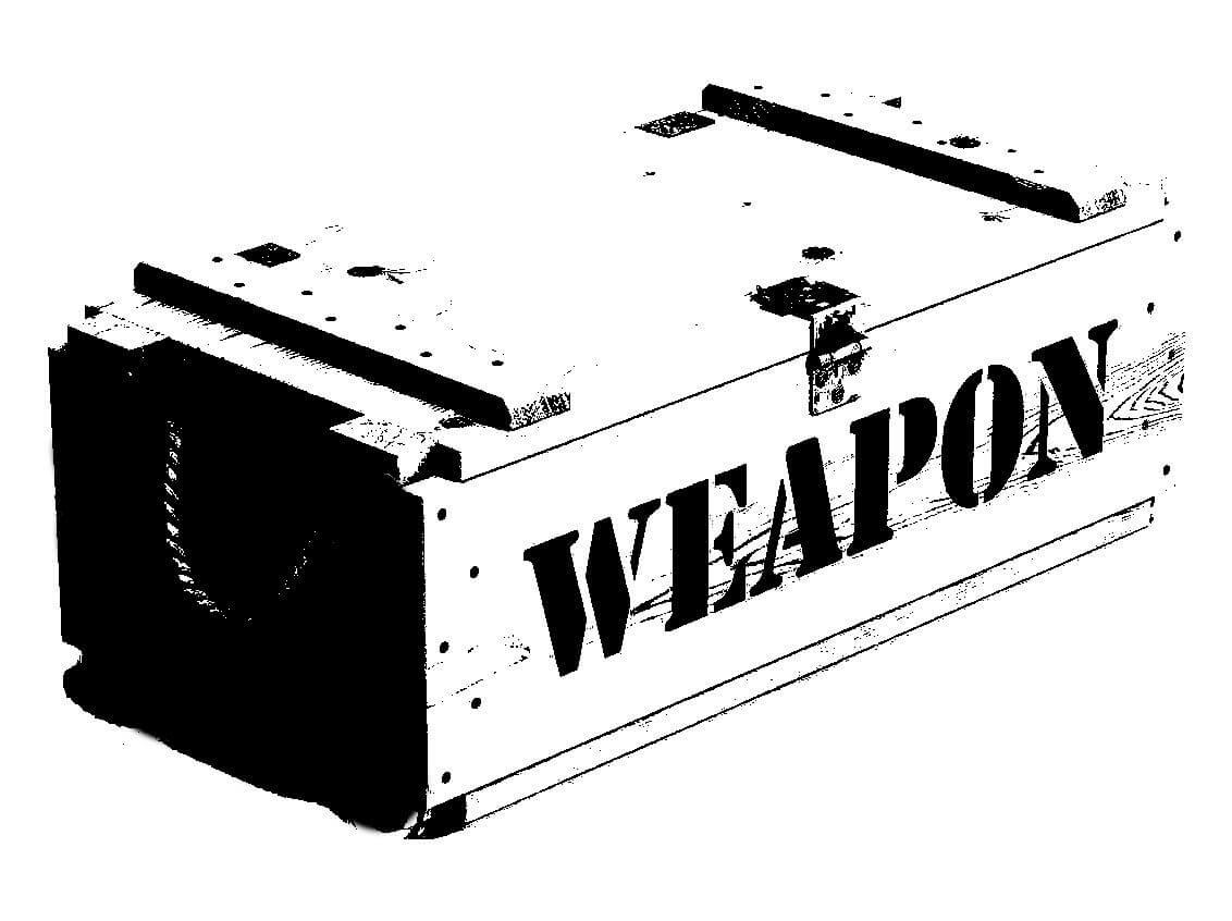 Quelle Police Choisir Pour Pochoir Font Stencil Slave 2 0