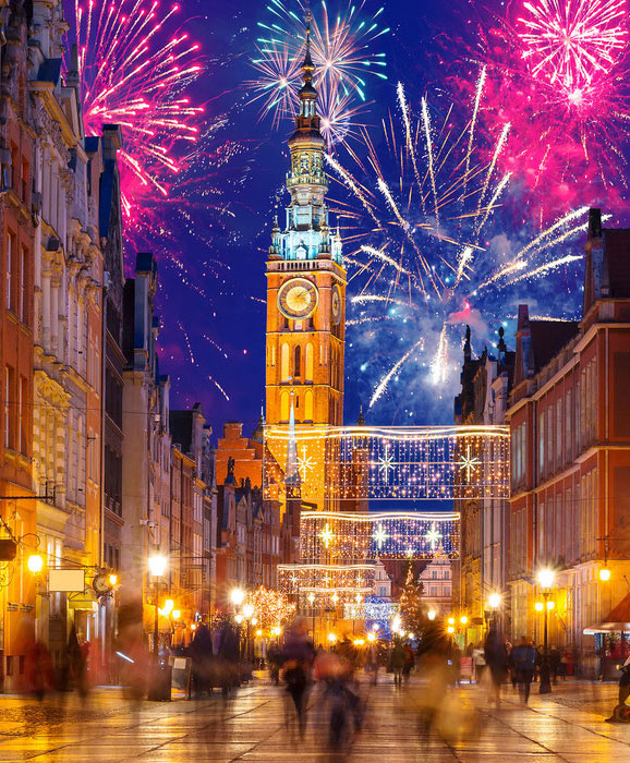 best-destinations-to-celebrate-new-year-in-europe