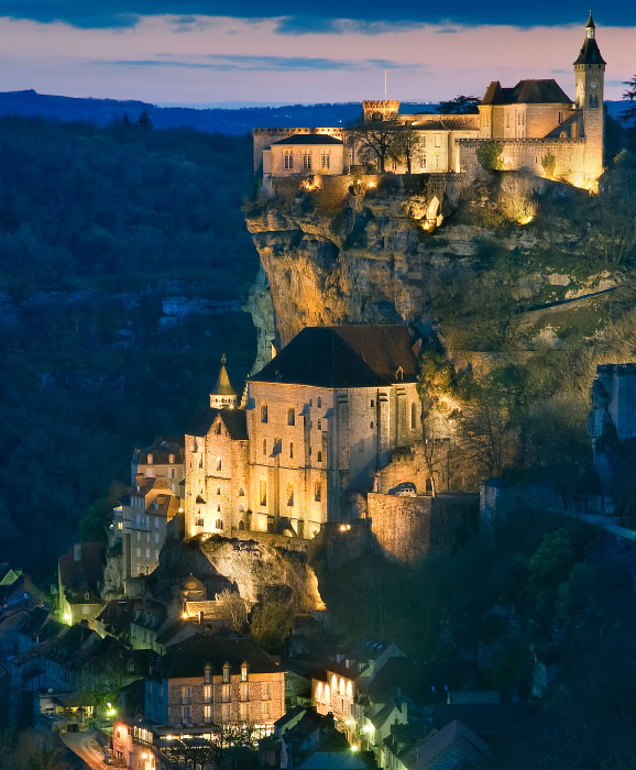 best-medieval-destinations