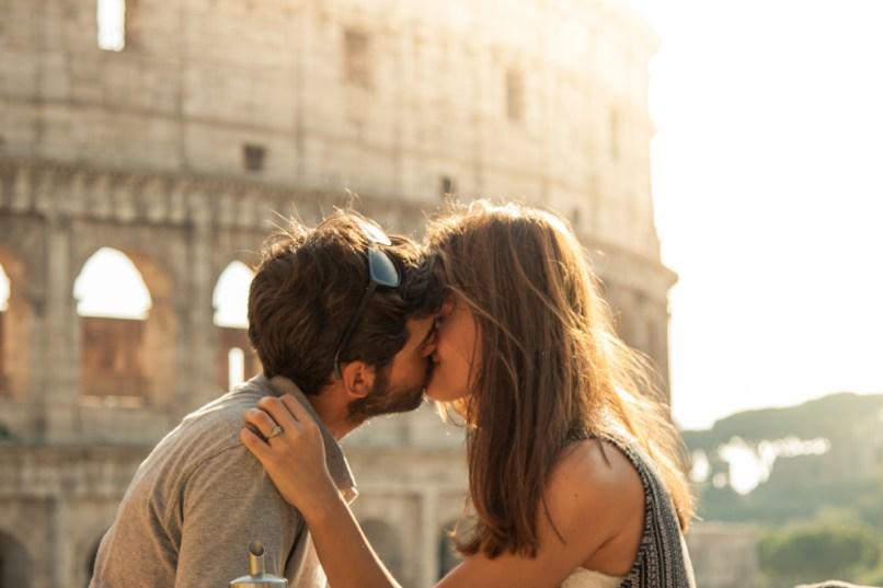 Best Honeymoon Destinations In Europe S
