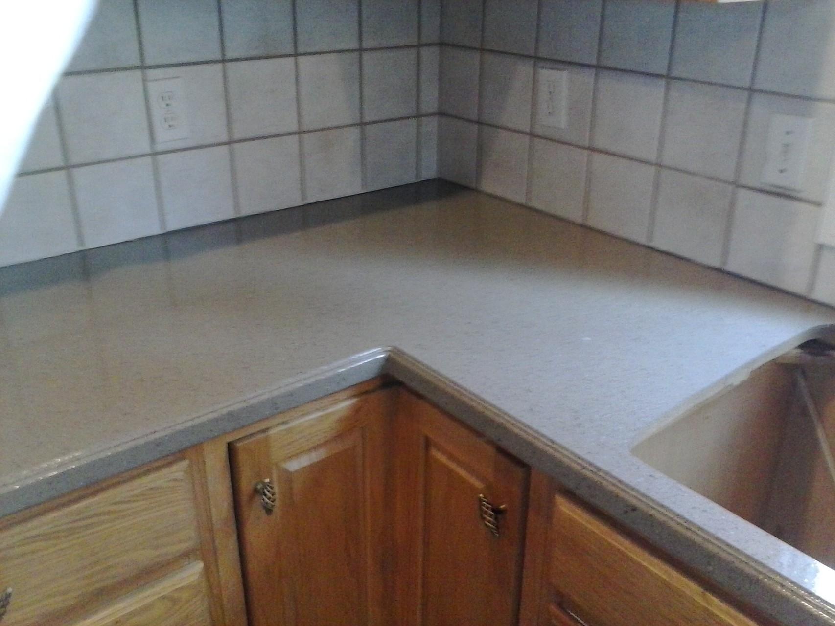 Countertop Resurfacing Dennies Resurfacing Tub Amp Tile