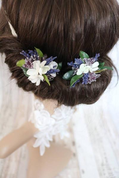 Lavender Mint Moisturizing Shampoo Und Conditioner Aus Der