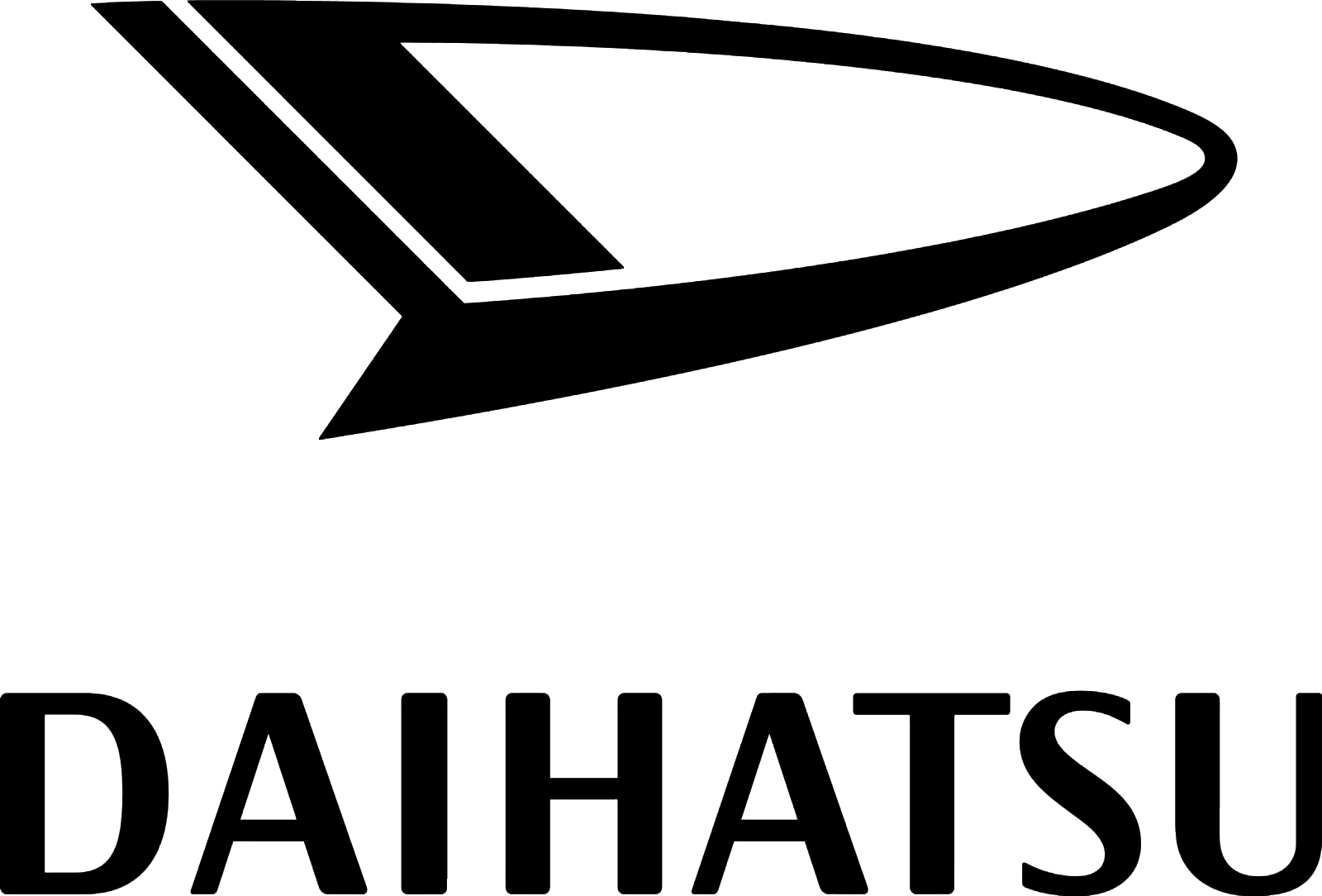 Daihatsu Service Manuals Free