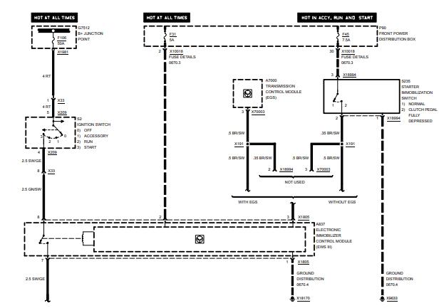 1998 bmw z3 wiring diagram  wiring diagrams page return
