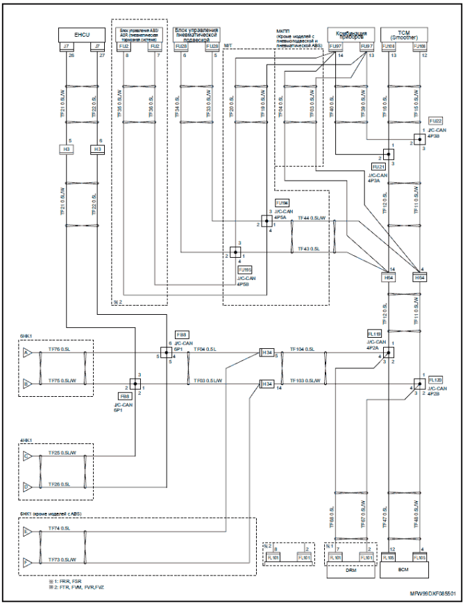 isuzu f  g trucks wiring diagrams  car electrical wiring