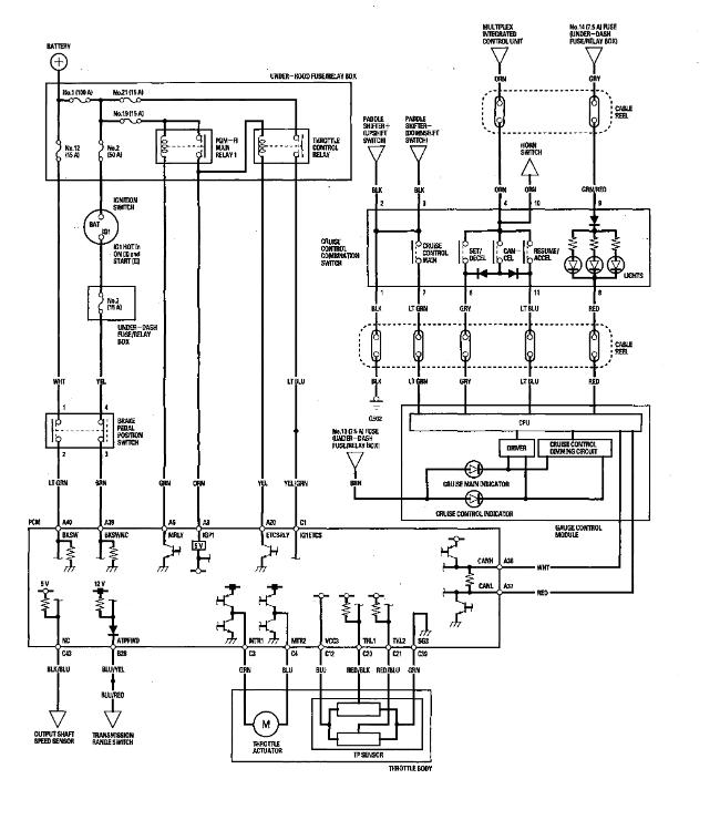 diagram 2014 acura rdx wiring diagram full version hd