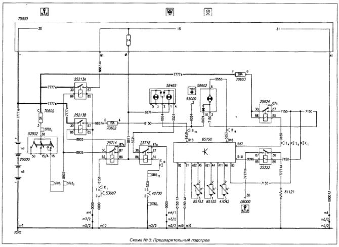 iveco trakker wiring diagrams  car electrical wiring diagram
