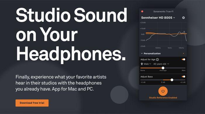 Advanced Mixing Tip: SonarSoundCloud repostss True Fi
