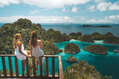 Raja Ampat, Indonesia: Everything you need to know to get ...