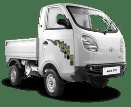 Tata  Truck, Tractor & Forklift Manual PDF, DTC