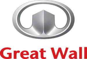 24 Great Wall PDF Manuals Download for Free!  Сar PDF