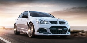 13 Holden PDF Manuals Download for Free!  Сar PDF Manual, Wiring Diagram, Fault Codes