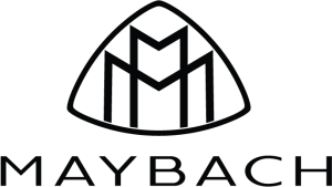 4 Maybach PDF Manuals Download for Free!  Сar PDF Manual, Wiring Diagram, Fault Codes