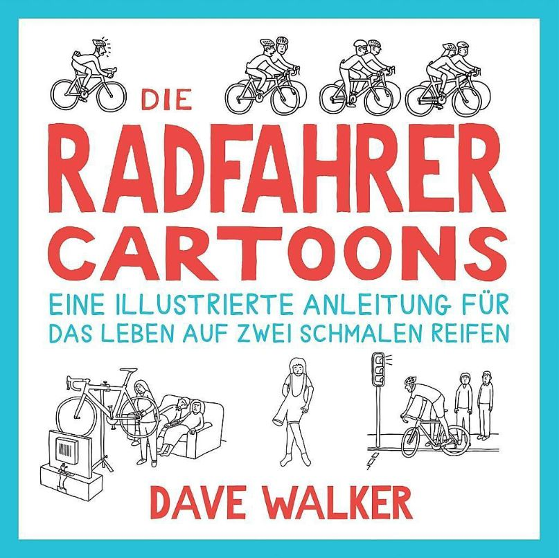 Fahrrad Cartoon Vektorgrafiken Cliparts Und Illustrationen Kaufen