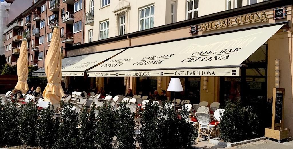 Markisen Gastronomie Bilder   Jude Ouvrard Dekor