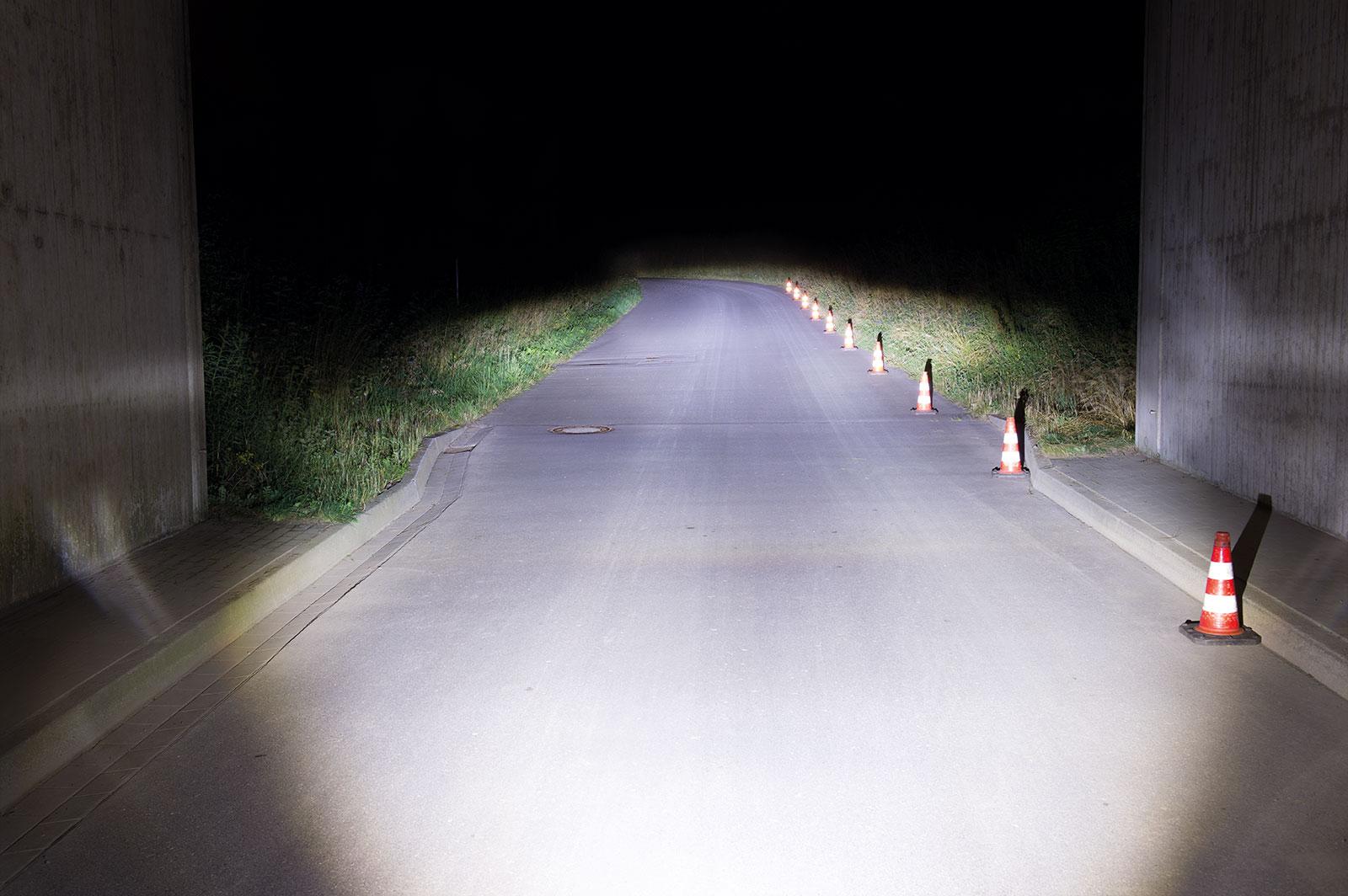 Beleuchtung An Ihrem E Bike Worauf Sie Unbedingt Achten Sollten E Motion E Bikes