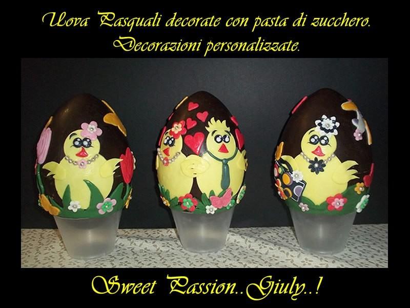 Decoriamo Insieme Le Uova Di Pasqua Artea Associazione