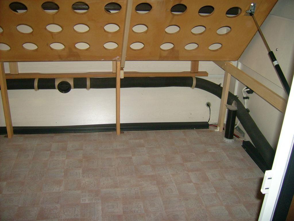Wohnwagen Bett Umbauen Wohn Design