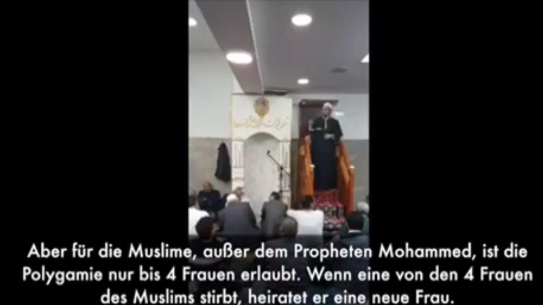Islam In Rumanien Wikipedia