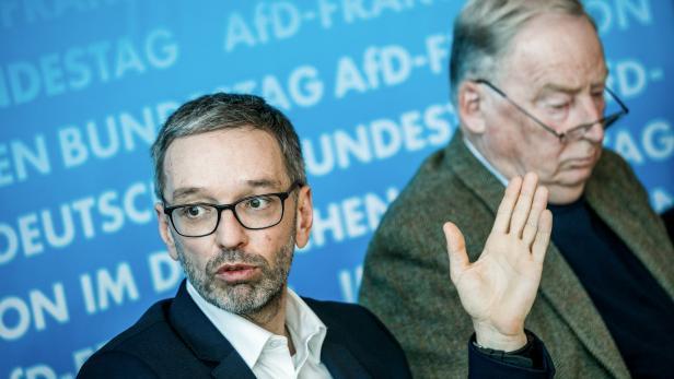 Rumoren Nach Koalitionsausschuss Grune Berufen