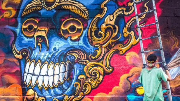Wiener Graffiti Archiv Home Facebook