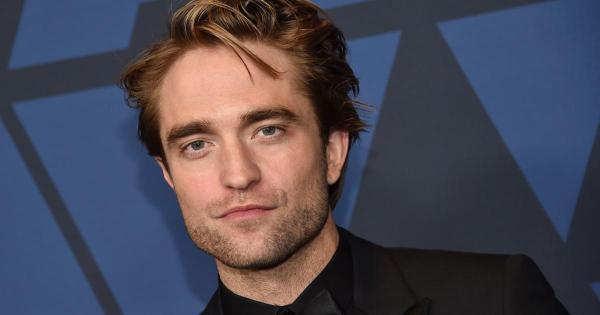 "Fehlende Muskelberge bei Robert Pattinson: Wie bei ""Batman"" geschummelt wird"