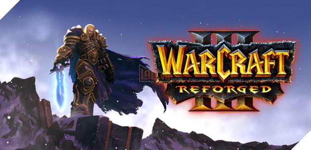 Activision Blizzard bị kiện vì văn hóa phân biệt giới tính, nhân viên của Riot Games lên tiếng 7