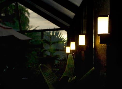 lanai lights