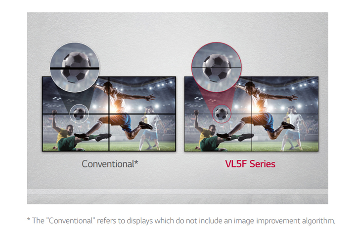 03-Image Gap Reduction