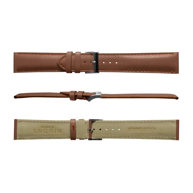 bracelet montre classique pour homme