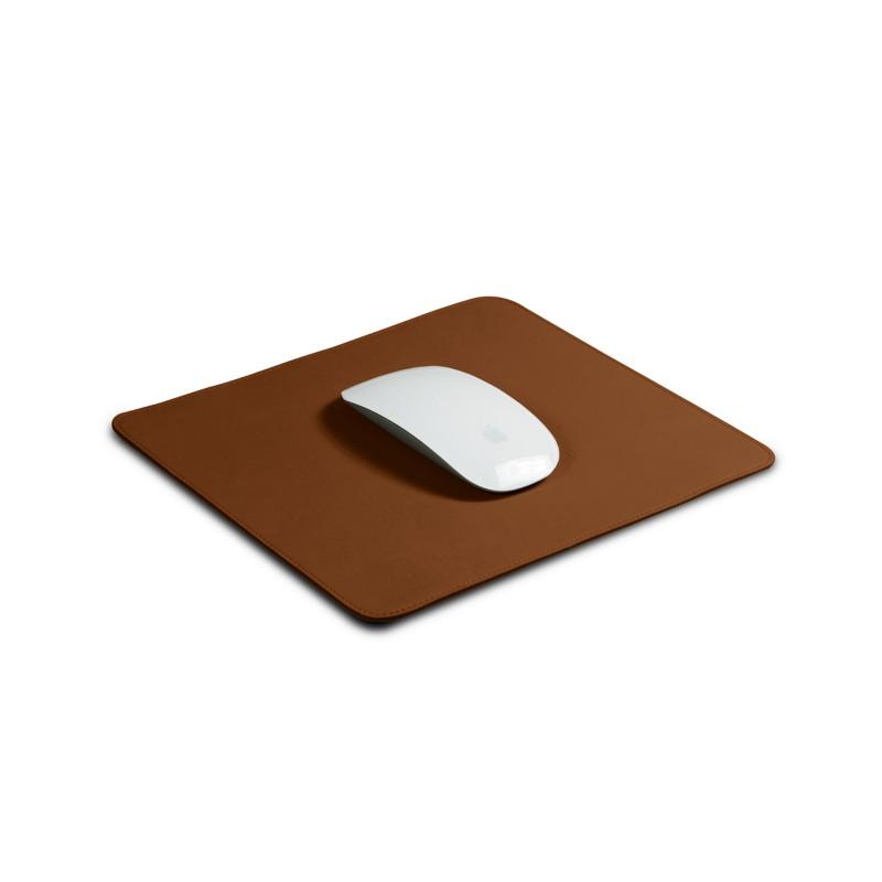 tapis de souris souple 24 x 20 cm
