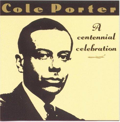 Easy Love Cole Porter