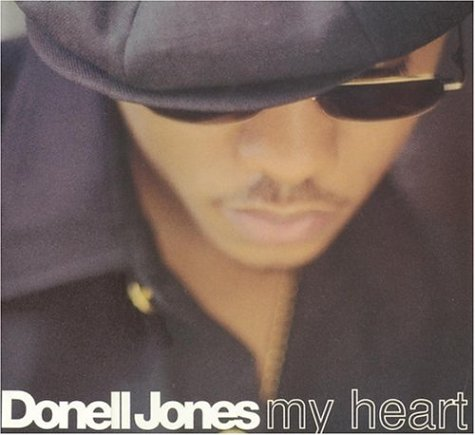 Wish You Were Here Donell Jones Lyrics LyricsPond