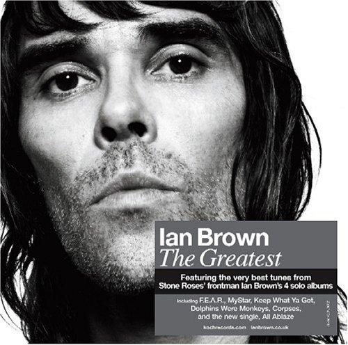 https://i2.wp.com/image.lyricspond.com/image/i/artist-ian-brown/album-the-greatest/cd-cover.jpg
