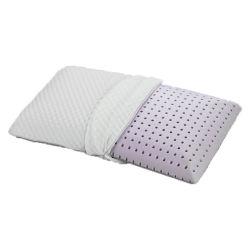 china lavender pillow lavender pillow