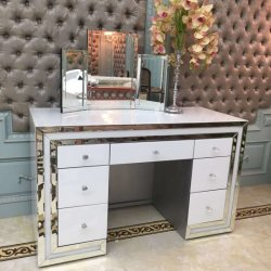 vanity table manufacturers