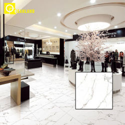 China Floor Tile  Floor Tile Manufacturers  Suppliers   Made in     China Manufacturer Cheap Prices Wholesale Polished Porcelain Floor Tile